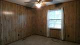 402 Franklin Ave - Photo 14