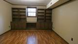 402 Franklin Ave - Photo 19