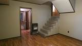 402 Franklin Ave - Photo 20