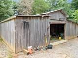 160 Haskins Chapel Rd - Photo 24