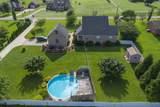 110 Maple Bend Rd - Photo 3