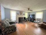 155 Wiley Hollow Rd - Photo 14