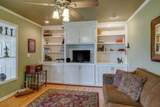 840 Forest Hills Dr - Photo 15