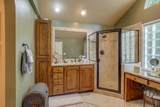 840 Forest Hills Dr - Photo 25