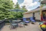 840 Forest Hills Dr - Photo 27