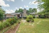840 Forest Hills Dr - Photo 28