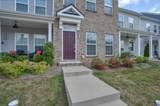 4316 Summercrest Blvd - Photo 3