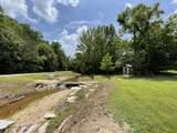0 Rockhouse Road - Photo 5