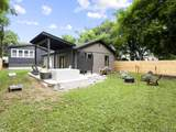1109 57th Ave - Photo 43