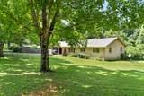 3093 Trace Creek Rd - Photo 2