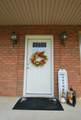 8044 Pleasant Hill Rd - Photo 3