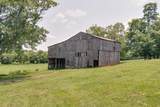 6651 Flat Creek Rd - Photo 2