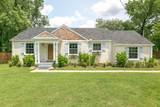 4316 Morriswood Drive - Photo 3