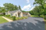4316 Morriswood Drive - Photo 39