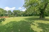 4316 Morriswood Drive - Photo 42