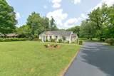 4316 Morriswood Drive - Photo 46