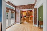 310 7th Ave - Photo 13