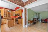 310 7th Ave - Photo 14
