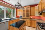 310 7th Ave - Photo 16