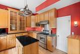 310 7th Ave - Photo 17