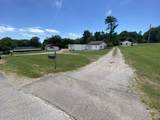 1708 Grove St - Photo 5