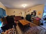 9346 Pembroke Oak Grove Rd - Photo 2
