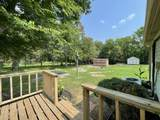 3261 Armstrong Valley Rd - Photo 28