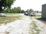 1001 Swamp Rd - Photo 5