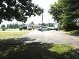 1001 Swamp Rd - Photo 6