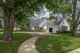 4107 Maples Farm Dr (Lot 136) - Photo 21