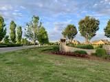 4107 Maples Farm Dr (Lot 136) - Photo 22