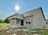 4107 Maples Farm Dr (Lot 136) - Photo 5