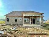 4107 Maples Farm Dr (Lot 136) - Photo 6
