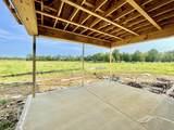 4107 Maples Farm Dr (Lot 136) - Photo 7