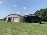 9762 Buttermilk Ridge Rd - Photo 44