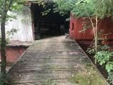 3301 Natural Bridge Rd - Photo 11
