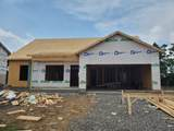 2800 Valley Farms Drive - Photo 5