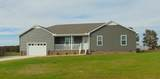 450 Northpoint Dr - Photo 1