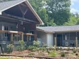 3383 Tyree Springs Rd - Photo 22