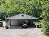 3383 Tyree Springs Rd - Photo 26