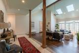 112 The Commons Dr - Photo 18