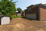 112 The Commons Dr - Photo 39