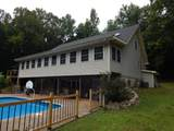 999 Greeson Hollow Rd - Photo 2