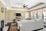 326 Windhaven Bay - Photo 13