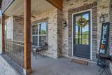 326 Windhaven Bay - Photo 5