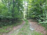 690 Piney Creek Rd - Photo 1