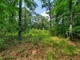 690 Piney Creek Rd - Photo 11