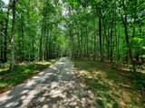 690 Piney Creek Rd - Photo 13
