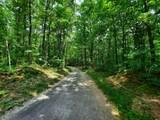 690 Piney Creek Rd - Photo 17