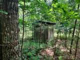 690 Piney Creek Rd - Photo 3